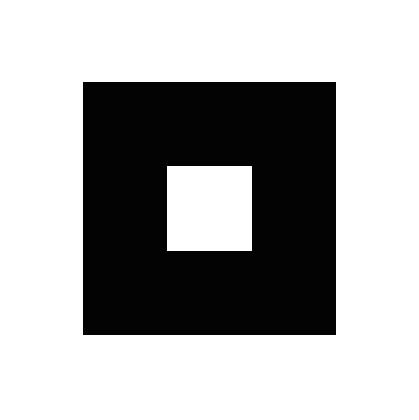 rauschpartikel (grafische Komposition 'sand' für 2 Spieluhren)